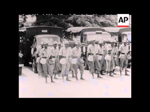 Download AWOLOWO JAILED  - NO SOUND HD Mp4 3GP Video and MP3