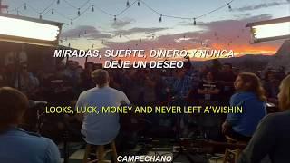Imagine Dragons - Machine (Sub. Español) (Lyrics)