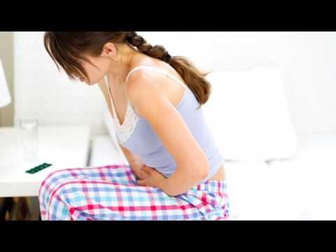 Esercizio per il trattamento della prostata