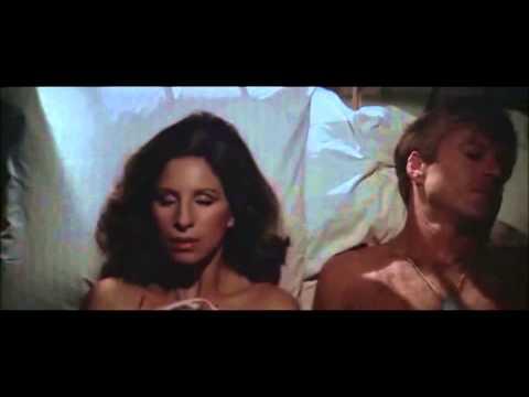 The Same Hello, The Same Goodbye Lyrics – Barbra Streisand