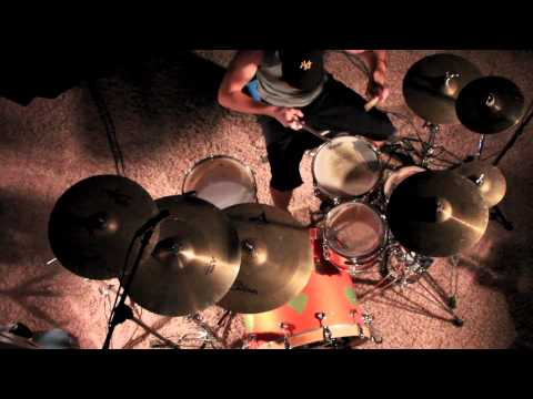 Jeff Bianchi - Obvious - Blink 182