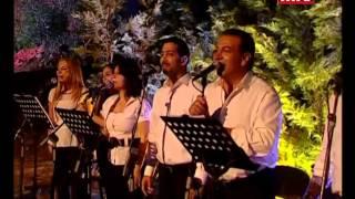تحميل اغاني Entertainment Specials - Special Sabah - Walid Toufic 26/06/2014 MP3