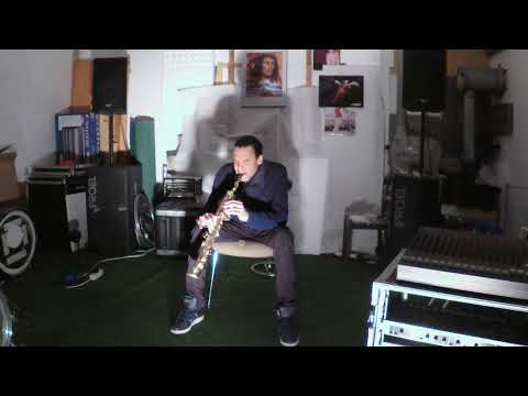 Smooth ibi Learning to Play Saxophone 16102019 1