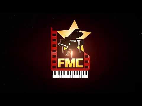 FMC 2020)-Original Trophies