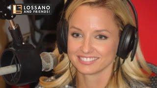 Kalee Dionne - 免费在线视频最佳电影电视节目- CNClips Net
