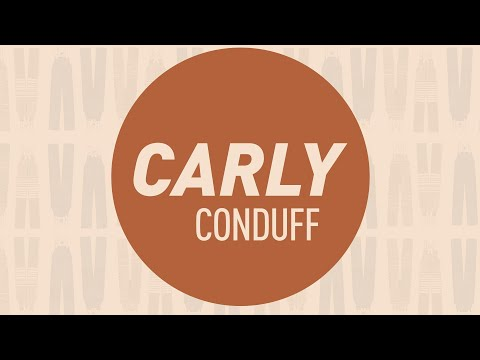 Learn more about Carly's winning innovation.