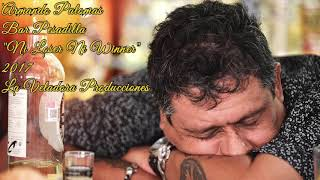 Ni Loser Ni Winner (Audio) - Armando Palomas (Video)