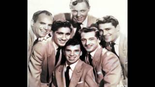 Shake Rattle And Roll  Bill Haley And His Comets