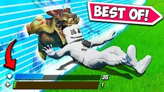 *BEST OF 2019* PART 2!! - Fortnite Funny Fails and WTF Moments!