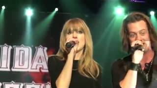Taylor Swift Florida Georgia Line feat Taylor & Nelly - Cruise