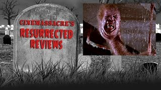 Top 10 Horror Movie Remakes (Resurrected Review 2012)