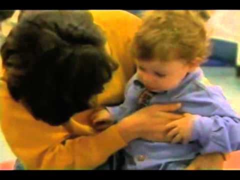 mp4 Healthy Child Attachment, download Healthy Child Attachment video klip Healthy Child Attachment