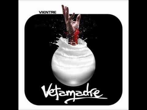Vientre - Vetamadre