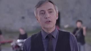 MIROSLAV ŠKORO   Vrijedilo Je (OFFICIAL VIDEO)