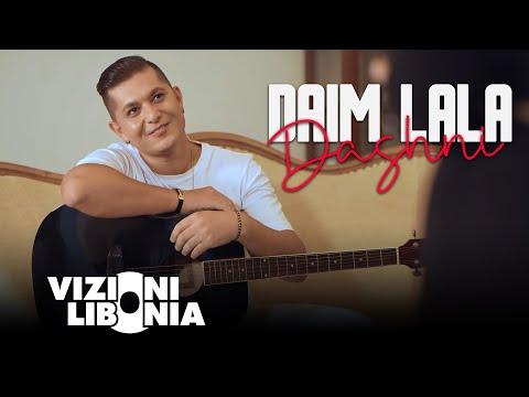 Daim Lala - Dashni