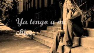 Joss Stone - Young At Heart (Español)