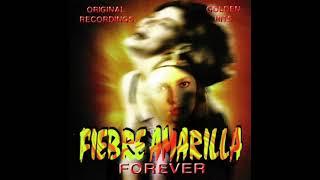 """Fiebre Amarilla""""Enamorado De Ti"""" (Original)"""
