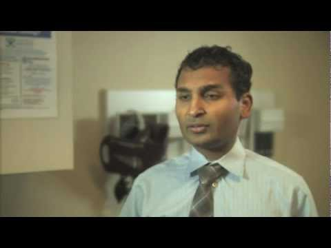 Ammar M  Ahmed, MD | Seton Healthcare Family