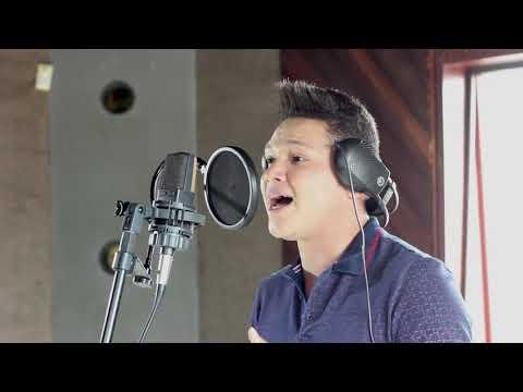4da3ba8bf4b1b Coração Safado (Coraçãozim vagabundo) BONDE DO BRASIL - Feat  CLEBER    CAUAN.