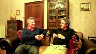 Borth & Ynyslas and Aberystwyth: Golf Monthly pays a visit...