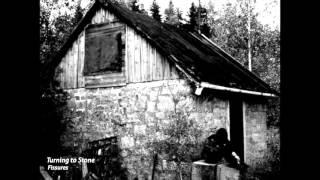 Turning to Stone - Robert Rich & Alio Die