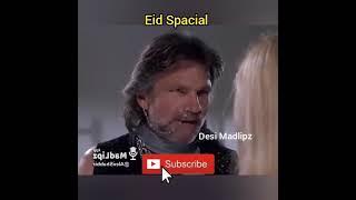 @Eid Shopping Spacial | Madlipz Ramzan Funny Videos in Hindi | #Shorts | #YoutubeShorts 2021