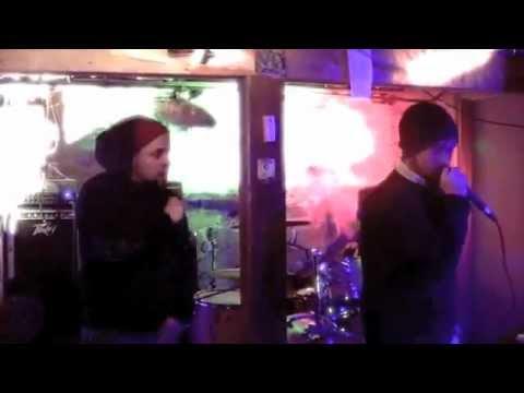 """""""OBAMAJUANA"""" (Live)"""