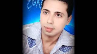 اغاني طرب MP3 ابدأ احنلها محمد مصطفى تحميل MP3