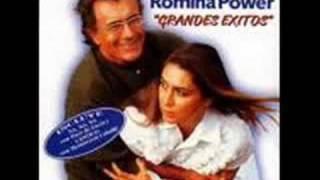 Al Bano & Romina Power-Sharazan