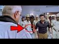 Si 3 Story Prediction | Singam 3 | Tamil Cinema Review | Cineliker