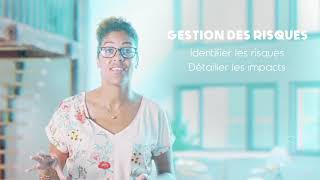 Introduction à la procédure de gestion des risques
