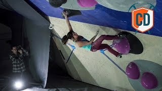 Watch Rock Climbing Videos - Page 10 | Climbingtubers