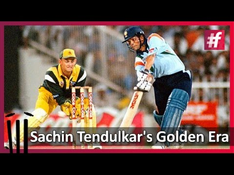 Download Sachin Tendulkar Had An Embarking And Glorious Phase Of Career   Indian Cricket Team   Cricket Video HD Mp4 3GP Video and MP3