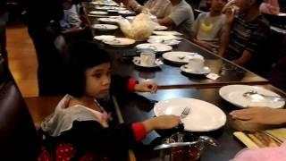 Lagu Batak SI TOGOL By KOMANDAN TOGOL