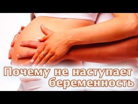 Как делать мужу массаж простаты