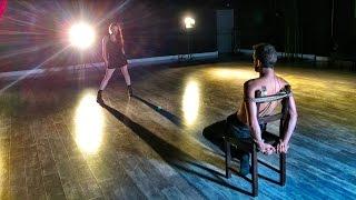 LADY GAGA - Sexx Dreams | Kyle Hanagami Choreography