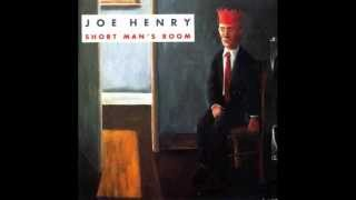 Joe Henry  - King's Highway