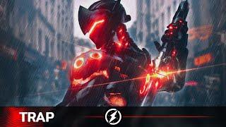 Neffex - Fight back (EBEN & Godmode Cover) [Magic Cover Release]