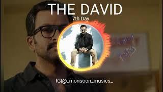 7th day malayalam movie bgm