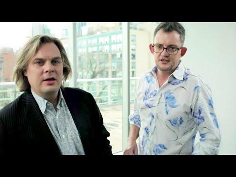 Be A Presentation Genius! - YouTube