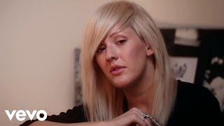 Ellie Goulding - I Know You Care (Official Video)