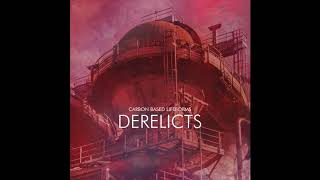 Carbon Based Lifeforms   Derelicts [Full Album] ᴴᴰ
