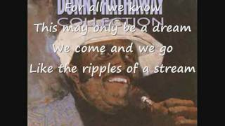 For All We Know - Donny Hathaway