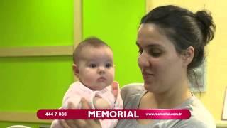Anne Karnındaki Bebeğin Gelişimi ve Bebeğe Yapılabilecek Tetkikler