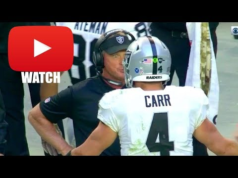 The Most Heated Moments of Week 11 (HD) 2018 NFL Season