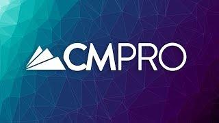 CMPRO-video