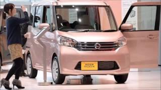 Mitsubishi Motors admits falsifying fuel economy tests