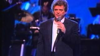 Conway Twitty Goodbye Time