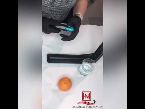 Tinktur von Giftpilzen bei Gelenkschmerzen