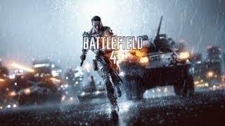 Battlefield 4 video